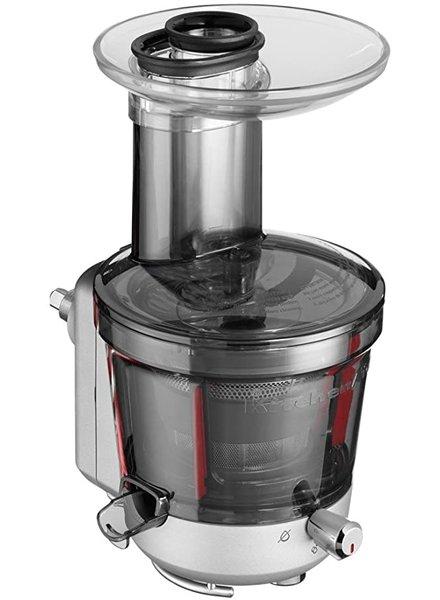 KitchenAid Attachment Juicer & Sauce (Slow Juicer)