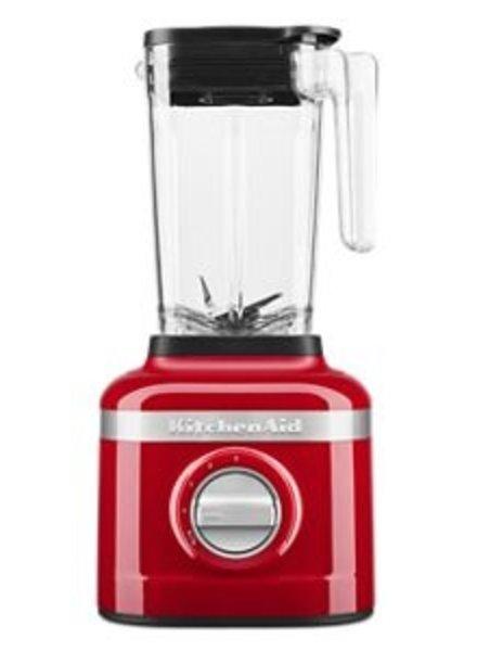 KitchenAid Pandora Blender 48oz Jar Passion Red