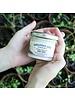 Savannah Bee Company Hand Cream Rosemary Lavender 3.4oz
