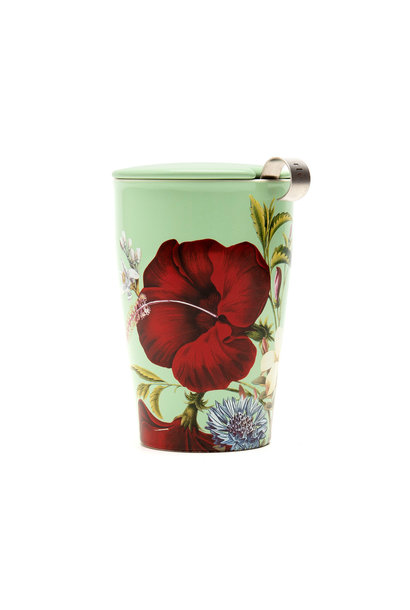 Kati Cup Fleur