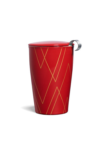 Kati Cup Warming Joy 2020