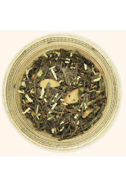 TW Tea Bulk MT Almond Joy 2oz