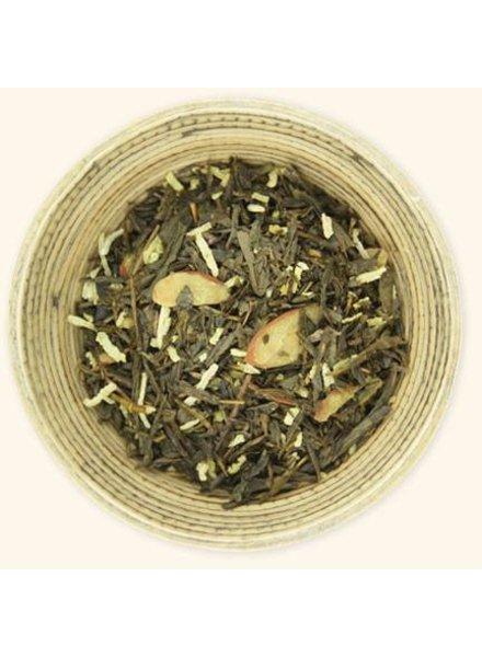 Bulk Tea MT Almond Joy 2oz