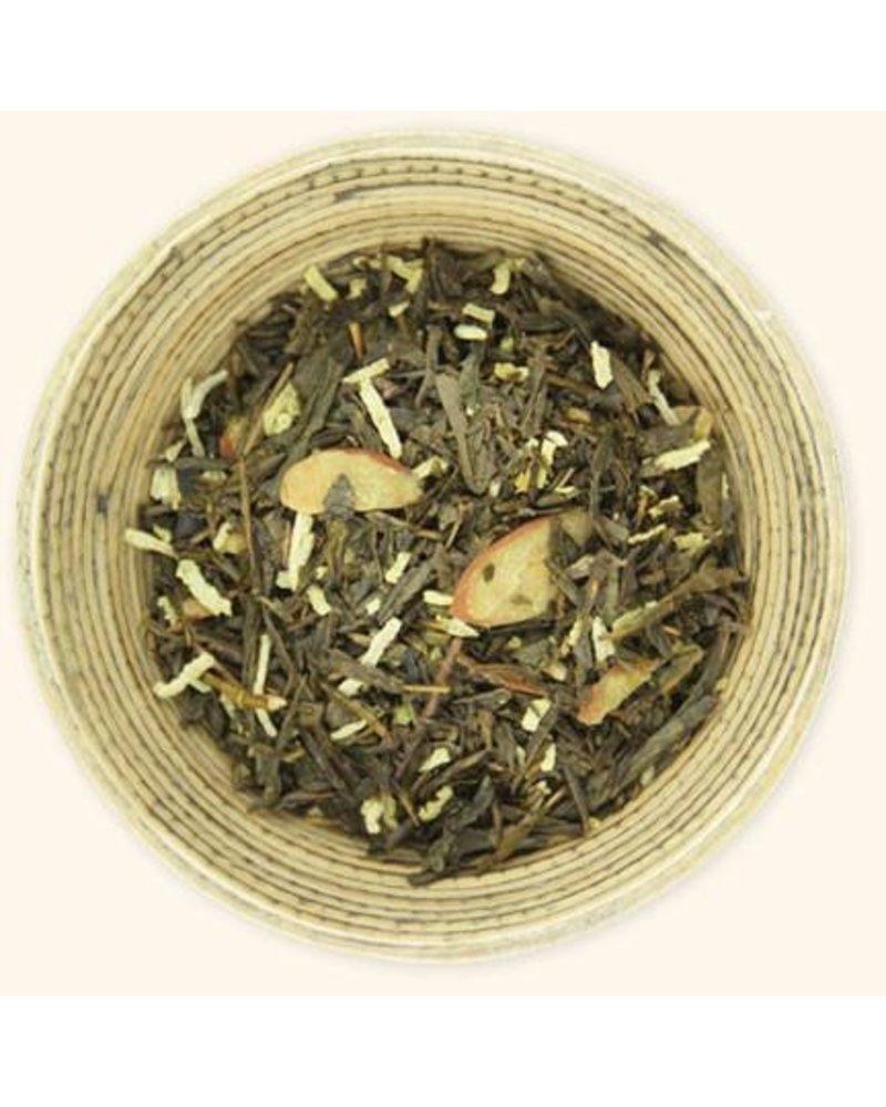 Tumblewood Tea TW Tea Bulk MT Almond Joy 2oz