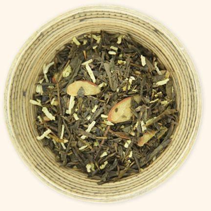 TW Tea Bulk MT Almond Joy 2oz-1