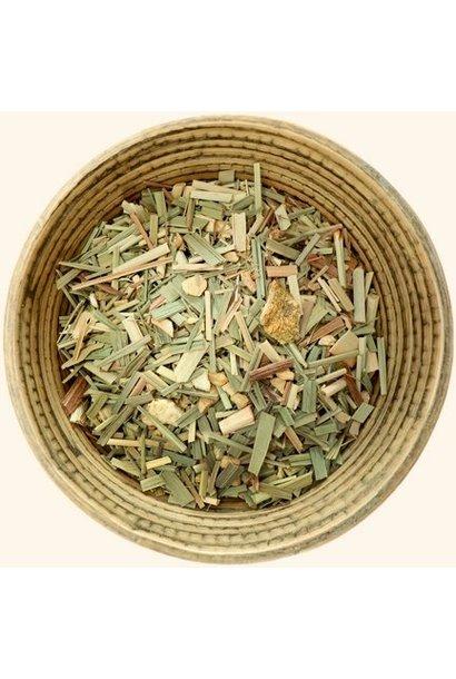 TW Tea Bulk Sweet Grass