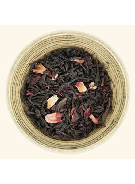 Tumblewood Tea TW Tea Bulk Toast of MT 2oz