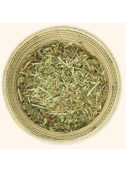 Tumblewood Tea TW Tea 5 Pk Bright MT Morning