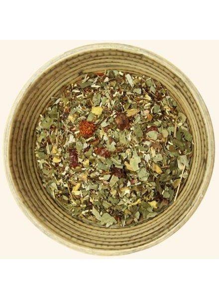 Tumblewood Tea TW Tea 2 Oz Bag Sasparilla Sun