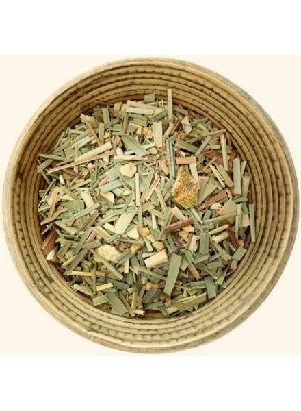 Tumblewood Tea TW Tea 2 Oz Bag Sweet Grass