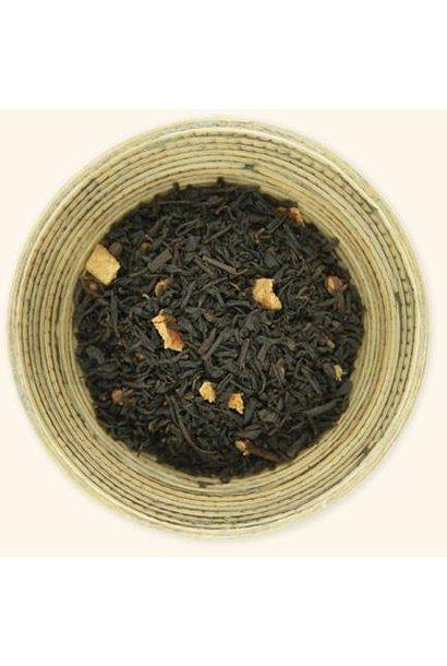 TW Tea Bulk Cinnamon Bear 2oz