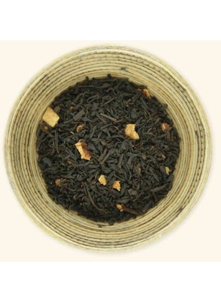 Tumblewood Tea TW Tea Bulk Cinnamon Bear 2oz