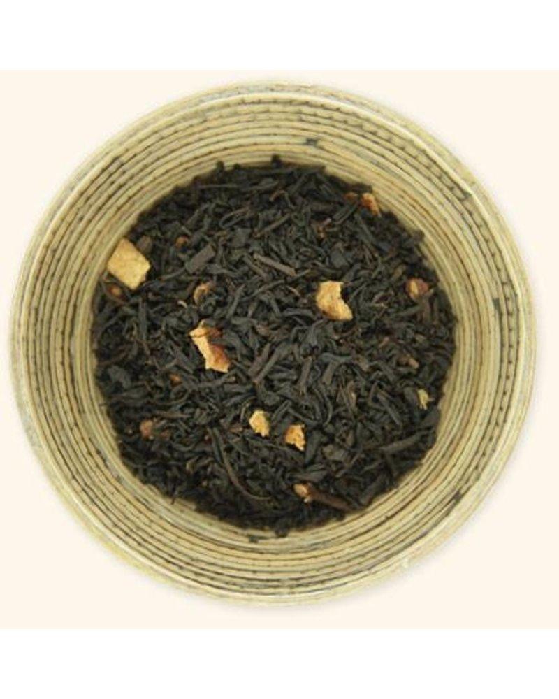 Cinnamon Bear Black Tea - 16 oz Bag
