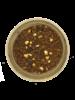 Hot Tea-Molly 2 oz
