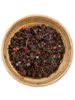 Tumblewood Tea TW Tea 5 Pk Black Forest Bandit
