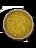 Tumblewood Tea Gold Rush Organic