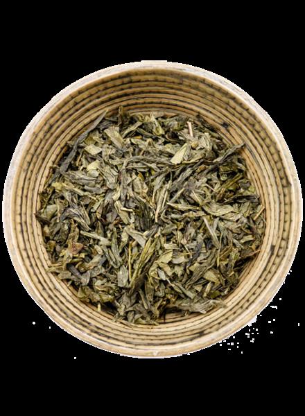 Tumblewood Tea TW Tea 5 Pk Whoa Nilly