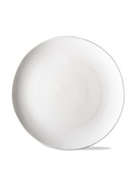 Tag Formoso Dinner Plate