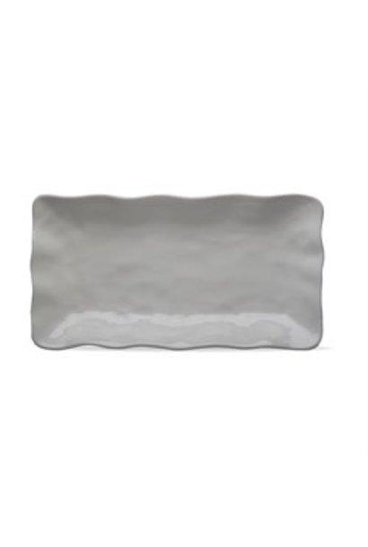Formoso Platter Deep Rectangle