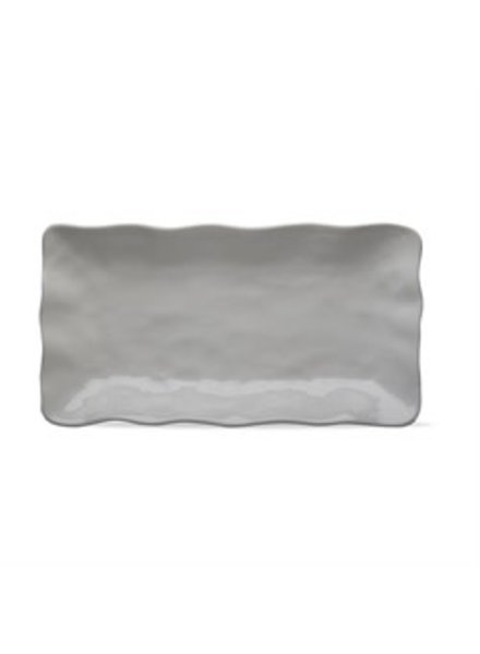 Tag Formoso Platter Deep Rectangle