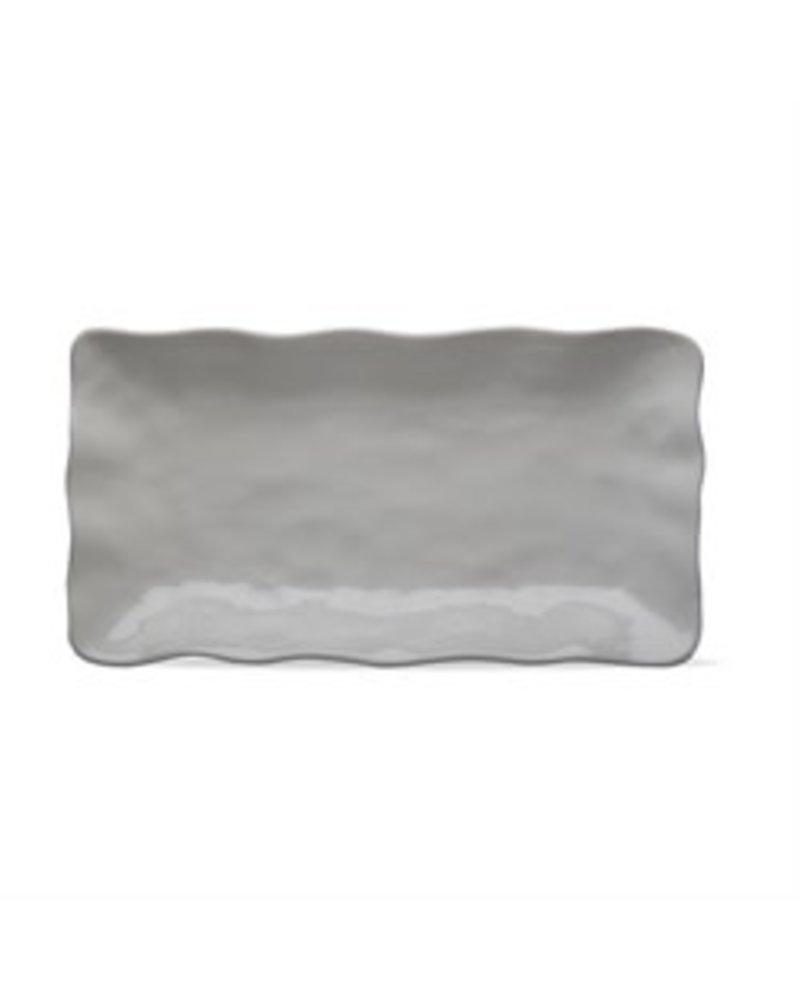 Tag Formoso Platter Deep Rectangle