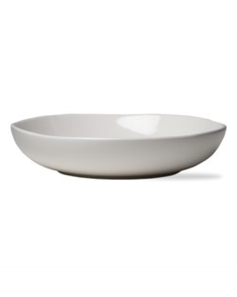 Tag Formoso Pasta Bowl