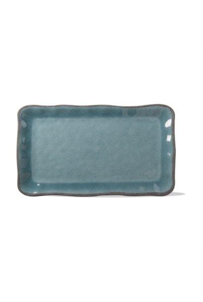 Veranda Aqua Platter