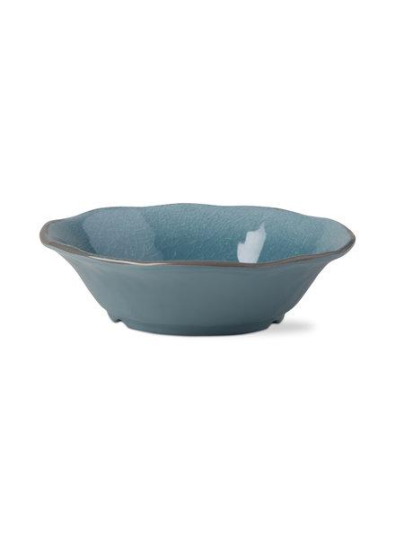 Tag Veranda Aqua Bowl
