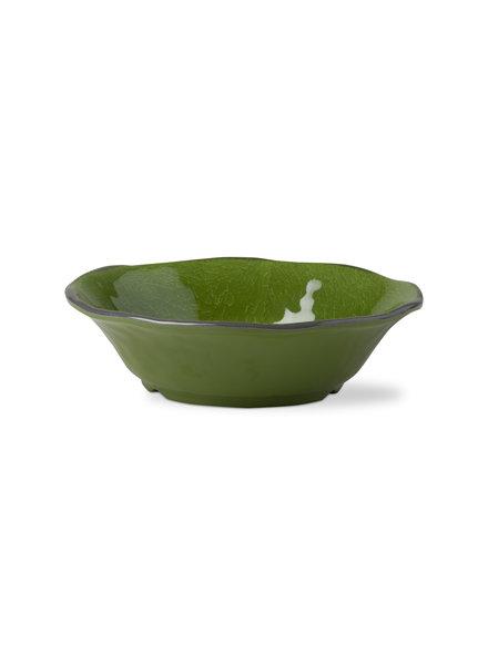 Tag Veranda Green Bowl