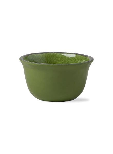 Tag Veranda Green Dipping Bowl