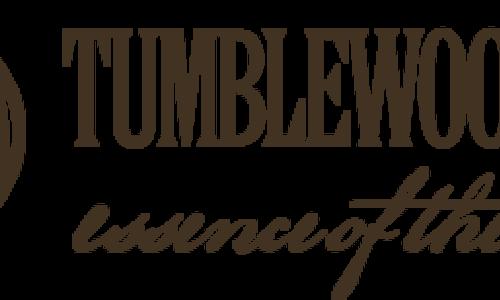 Tumblewood Tea