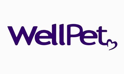 WELLPET LLC