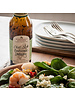Stonewall Kitchen Dressing Olive Oil & Balsamic