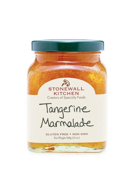 Stonewall Kitchen Marmalade Tangerine