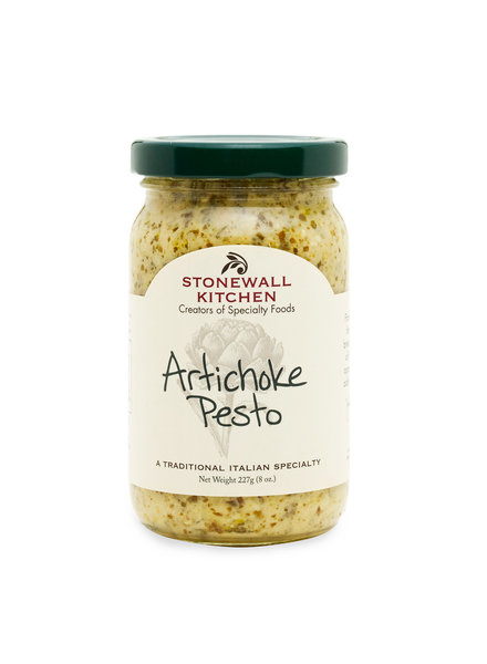 Stonewall Kitchen Pesto Artichoke