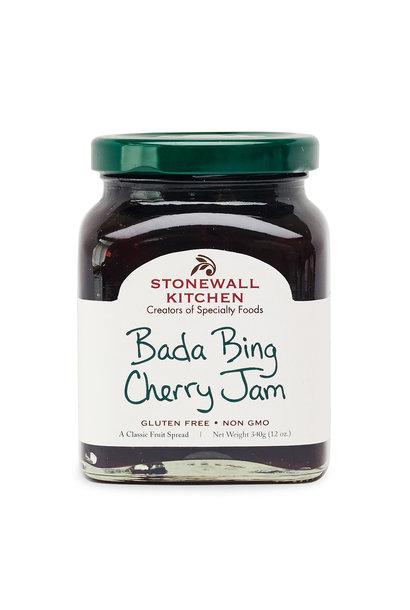 Jam Bada Bing Cherry