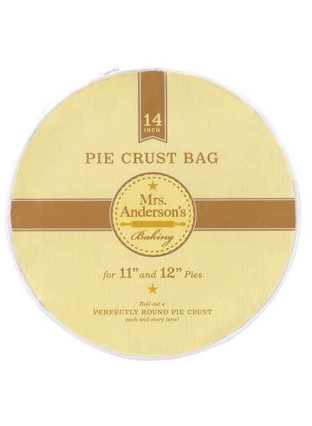 Harold Pie Crust Maker 14""