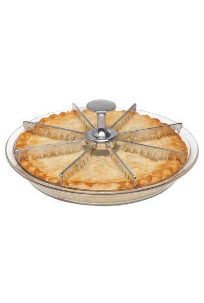 Pie Marker 8 Piece