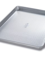 "USA PAN Sheet Pan XL 20.25"" x 14.25"""