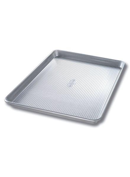 """USA PAN Sheet Pan XL 20.25"""" x 14.25"""""""