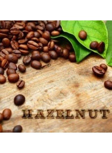 Dark Canyon Coffee Hazelnut Coffee .5 LBS