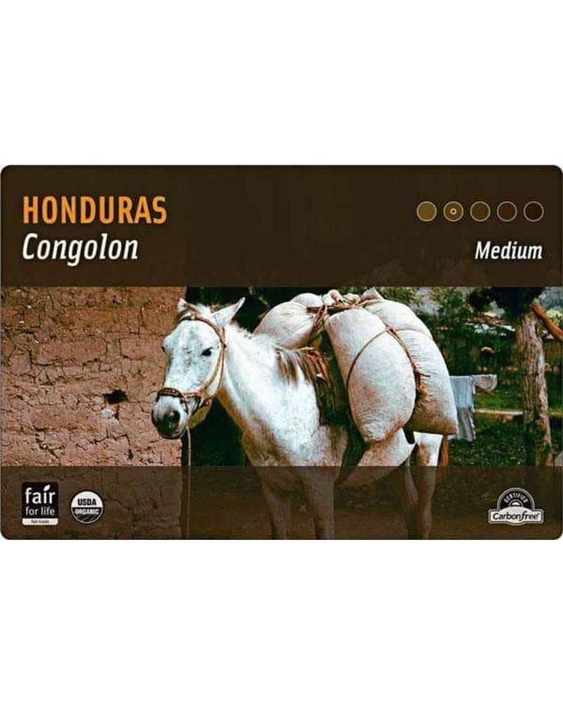 Honduras Congolon 1 LBS