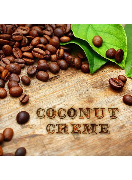 Dark Canyon Coffee Pre-Pack 3oz Coconut Creme