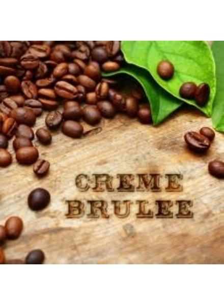 Dark Canyon Coffee Pre-Pack 3 oz Creme Brulee