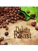 Dark Canyon Coffee Dakota Roast Breakfast Blend 1 LBS
