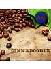 Dark Canyon Coffee Cinnadoodle Decaf 1 LBS