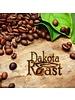 Dark Canyon Coffee Dakota Roast Breakfast Blend .5 LBS