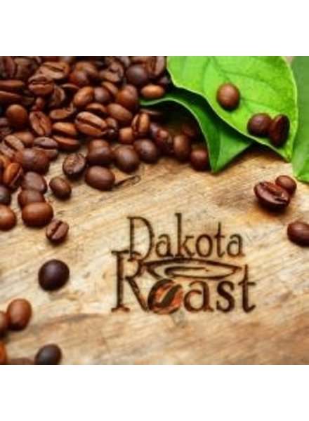 Dark Canyon Coffee Dakota Roast Breakfast Blend .25 LBS