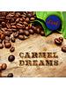 Dark Canyon Coffee Caramel Dreams Decaf 1 LBS