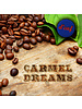 Dark Canyon Coffee Caramel Dreams Decaf .5 LBS